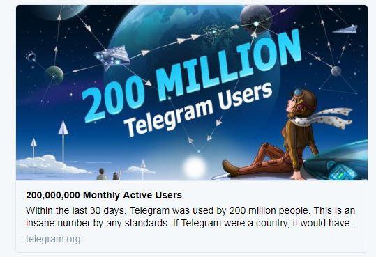18.04.14-telegram