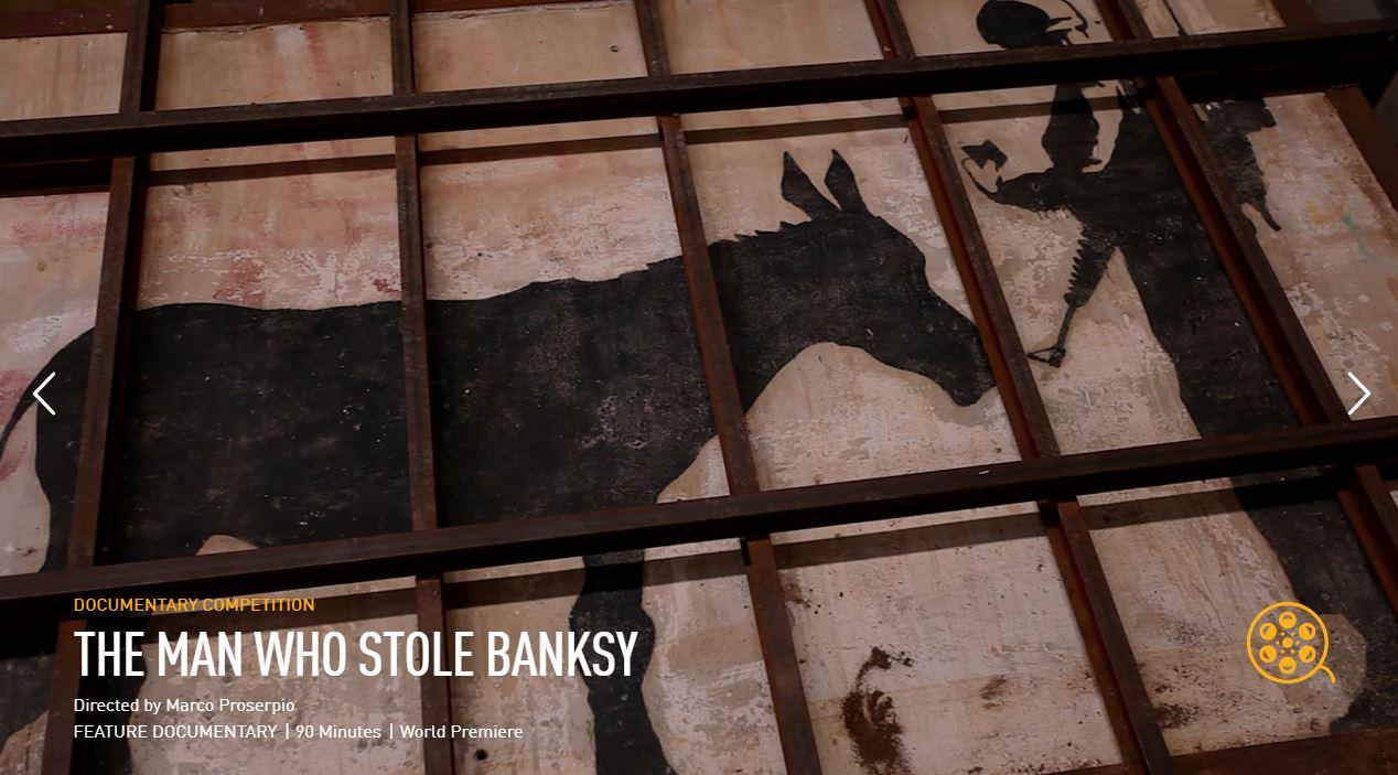 18.04.22-banksy