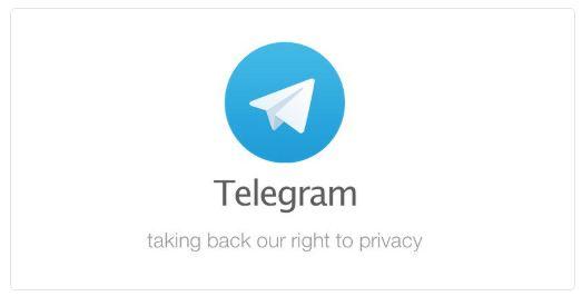 18.04.22-telegram