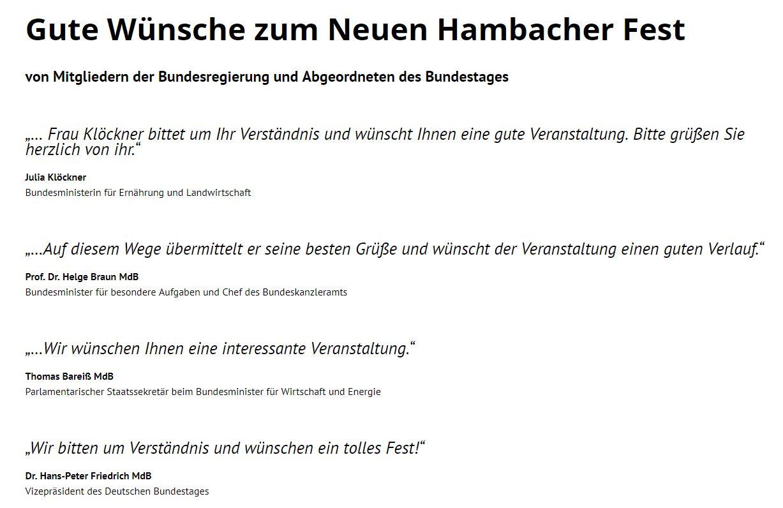 18.05.09-hambach