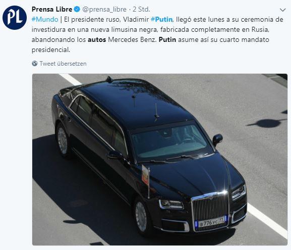 18.05.10-senat-auto