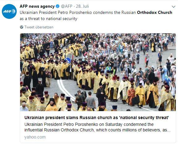 18.07.29-kirche-ukraine