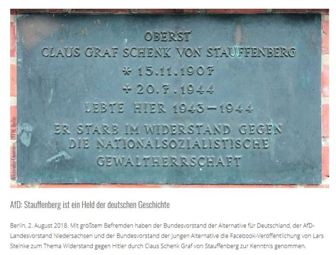 18.08.02-afd-stauffenberg