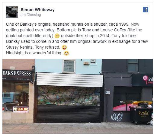 18.09.13-banksy