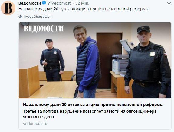 18.09.24-navalny