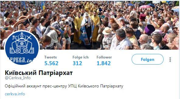 18.10.12-ukraine