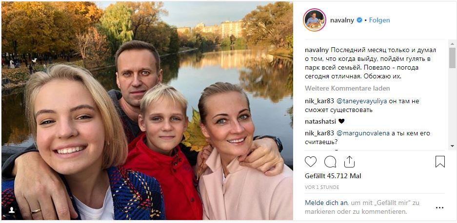18.10.14-navalny