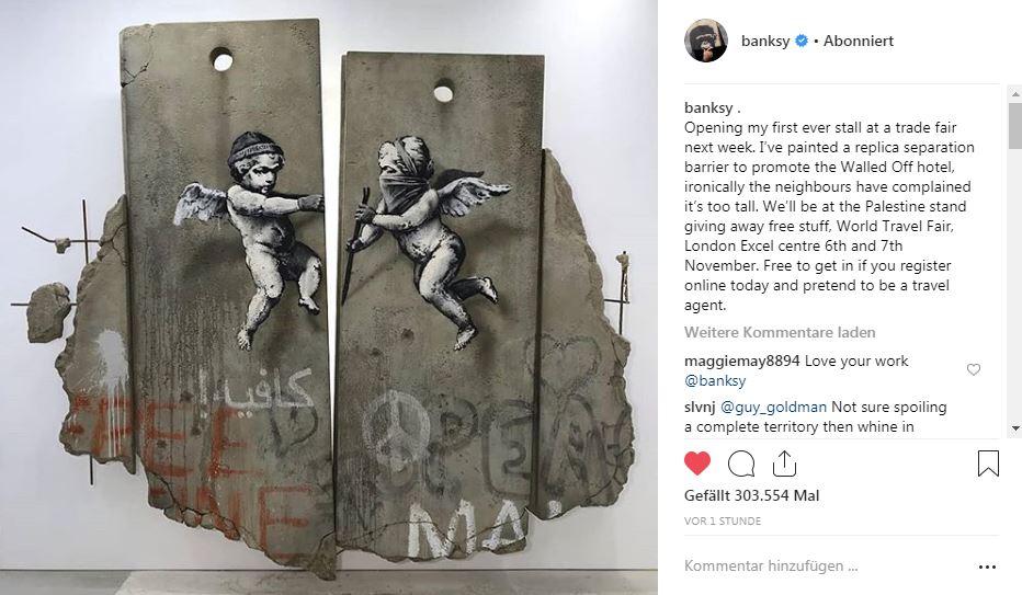18.11.02-Banksy