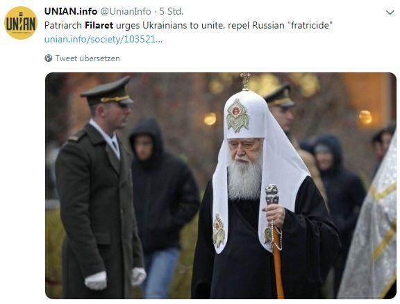 18.11.26-ukraine-kirche