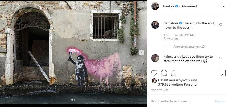 19.05.25-Banksy