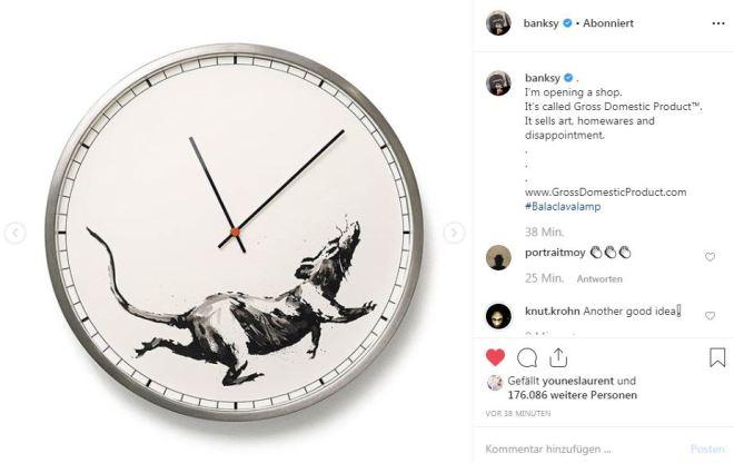 19.10-Banksy-insa