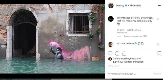 19.12.09-Banksy
