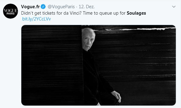 19.12.13-Soulages