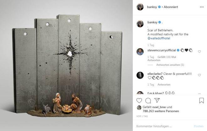 19.12.22-Banksy-Unbenannt