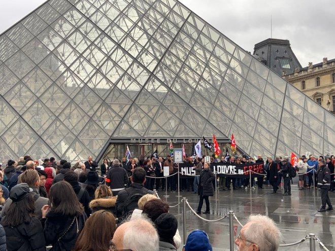 20.01.17-Louvre
