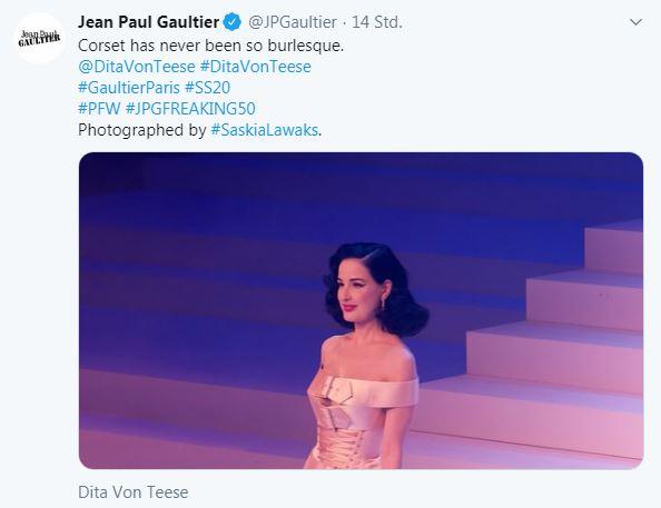 20.01.23-Gaultier