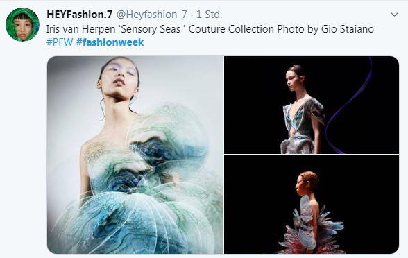 20.02.21-fashion