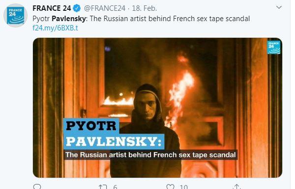 20.02.19-Pawlenski