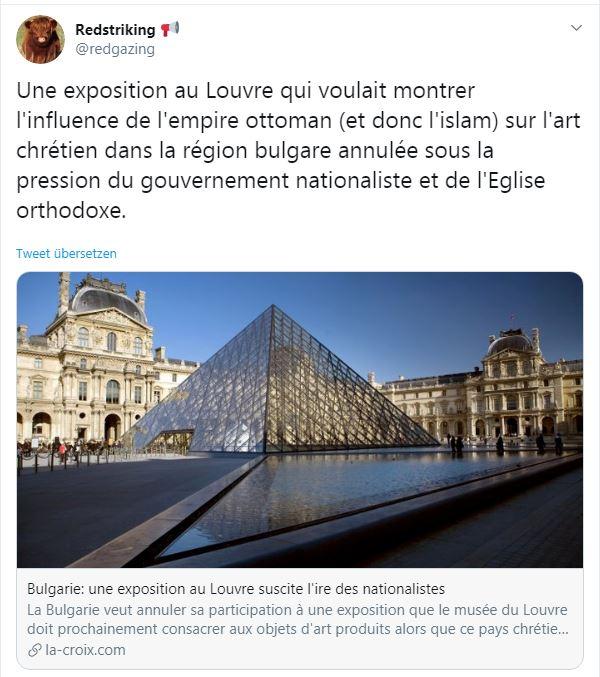 20.02.27-Louvre