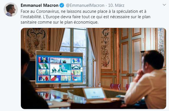 20.03-Macron-Corona