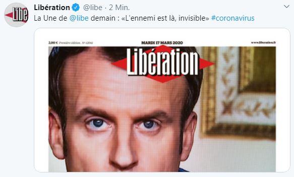 20.03.17-Macron