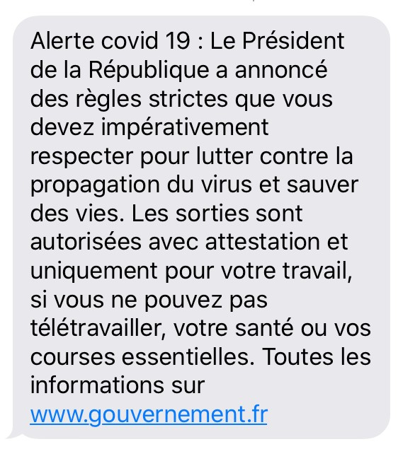 20.03.17-SMS
