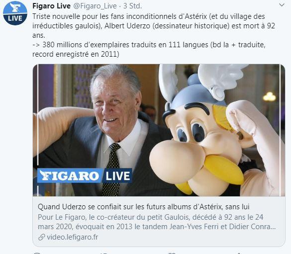 20.03.24-Asterix