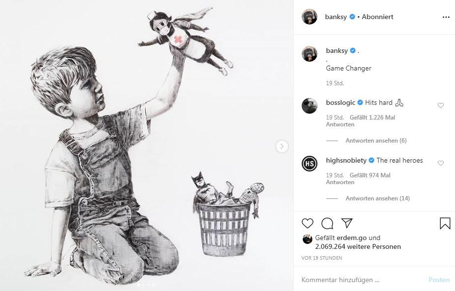 20.05.07-Banksy