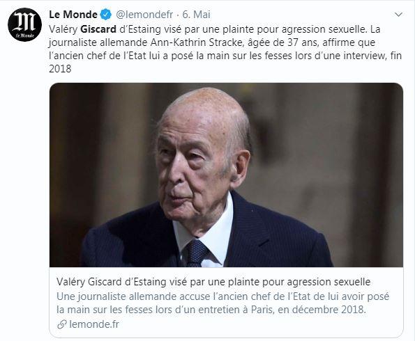 20.05.12-Giscard