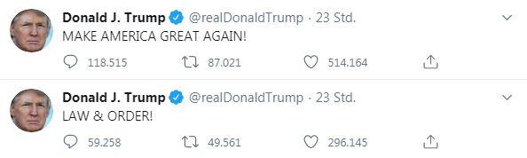 20.06.05-Trump01
