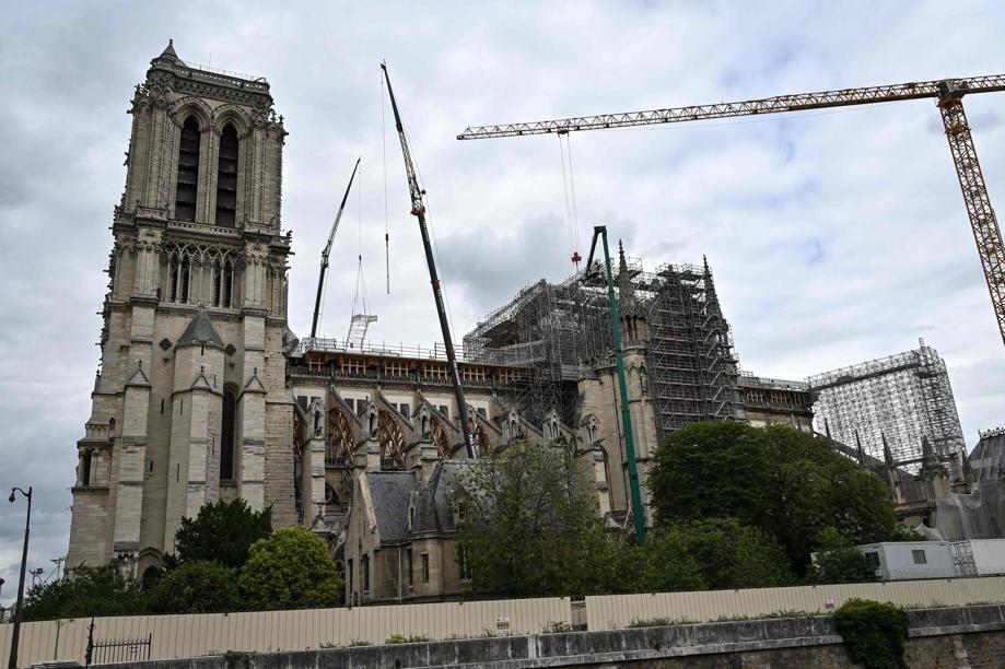 20.06.09-Notre-Dame