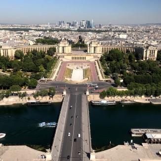 20.06.25-Eiffel01