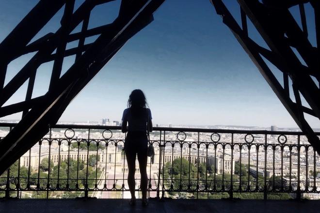 20.06.25-Eiffel02