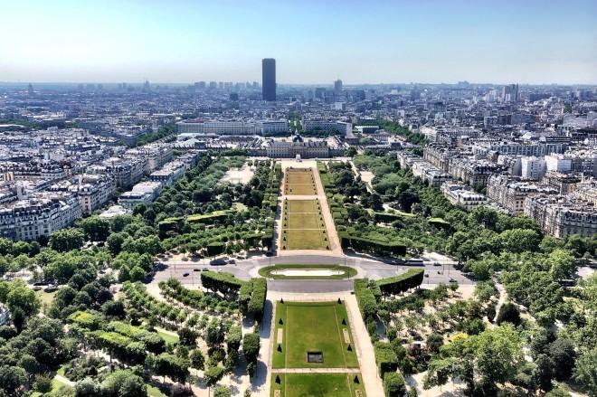 20.06.25-Eiffel03