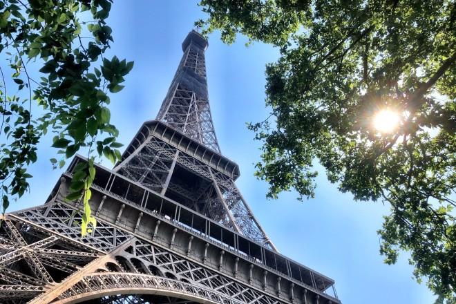 20.06.25-Eiffel05