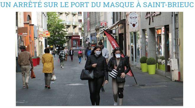 20.07.22-maske